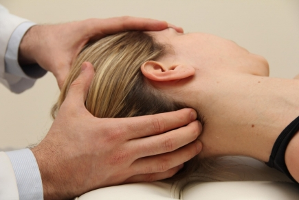 clinica-de-osteopatia